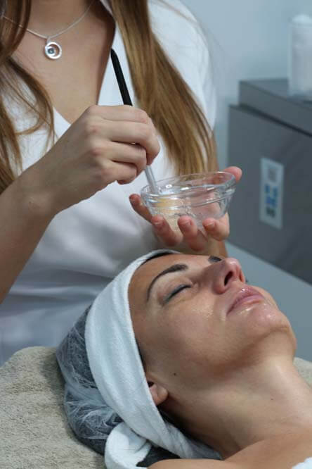 kozmetika-bőrápolás